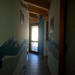 Отель La Casa Del Grillo 2 Аоста комната для гостей фото 4