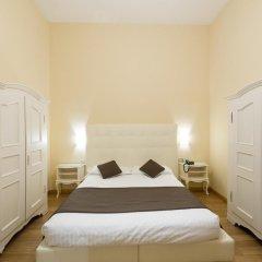Hotel Cosimo de Medici 3* Номер категории Эконом с различными типами кроватей фото 2