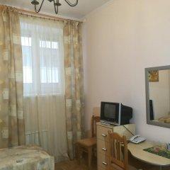 Гостиница Ностальжи в Тюмени 2 отзыва об отеле, цены и фото номеров - забронировать гостиницу Ностальжи онлайн Тюмень комната для гостей