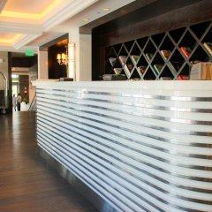 Отель Gale South Beach, Curio Collection by Hilton интерьер отеля