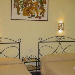 Hotel Reforma спа