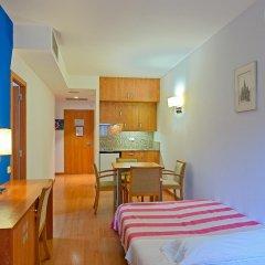 Hotel Acta Azul 3* Стандартный номер фото 2