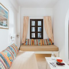 Paradise Hotel Apartments in Malia, Greece from 75$, photos, reviews - zenhotels.com guestroom photo 4