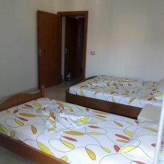Отель Saranda Rooms Албания, Саранда - отзывы, цены и фото номеров - забронировать отель Saranda Rooms онлайн детские мероприятия фото 2