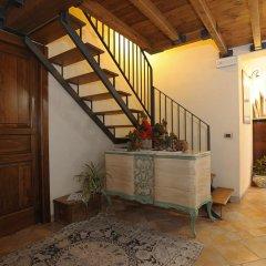 Отель Arco Ubriaco 3* Представительский номер фото 5