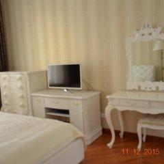 Гостевой Дом Черное море удобства в номере
