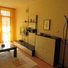 Апартаменты Eliza Apartment Sequoia Боровец спа фото 2
