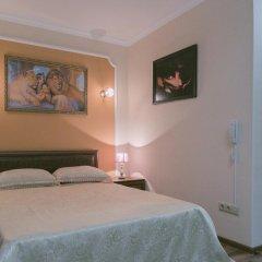 Мини-Отель Юность 3* Номер категории Эконом фото 4