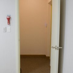 JbIS hotel 3* Номер Делюкс с 2 отдельными кроватями фото 3