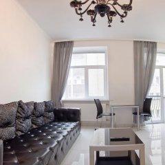 Гостиница Partner Guest House Khreschatyk 3* Апартаменты с различными типами кроватей фото 6