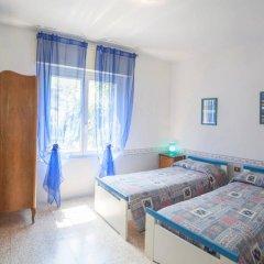 Отель Casa Legnone Пьянтедо комната для гостей фото 2