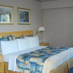 Отель Rio Vista Inn 3* Стандартный номер с различными типами кроватей фото 6