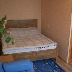 Апартаменты Apartments in Ekaterinburg детские мероприятия