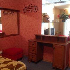 Гостиница Rest Home в Нижнем Новгороде 2 отзыва об отеле, цены и фото номеров - забронировать гостиницу Rest Home онлайн Нижний Новгород удобства в номере