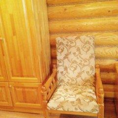 Terema Hotel Стандартный номер с разными типами кроватей фото 4