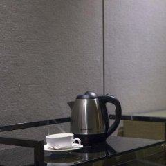 PACO Hotel Guangzhou Dongfeng Road Branch 3* Улучшенный номер с различными типами кроватей фото 8
