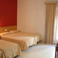 Hotel Sant Jordi Стандартный номер с двуспальной кроватью фото 2