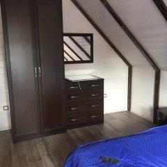 Гостиница Guesthouse Alina удобства в номере