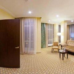 Гостиница Биляр Палас 4* Люкс с различными типами кроватей фото 10