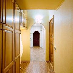 Гостиница Flatio на Большой Грузинской Апартаменты с различными типами кроватей фото 8