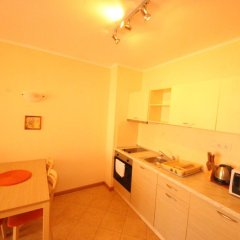 Апартаменты Menada Royal Sun Apartments Солнечный берег в номере