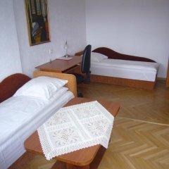 Отель Family Литва, Каунас - 1 отзыв об отеле, цены и фото номеров - забронировать отель Family онлайн спа