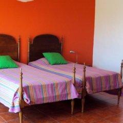 Отель Ribamar SurfHouse комната для гостей фото 4