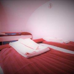 Отель Budapest Easy Flat Oktogon спа