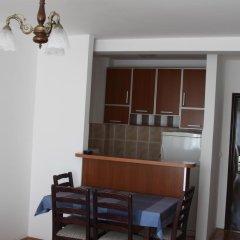 Апартаменты Apartments Bečić в номере фото 2