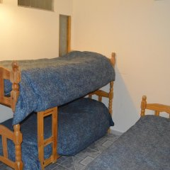 Colorina Apart Hotel & Spa 3* Апартаменты фото 6