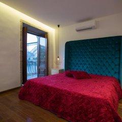 Отель Ribeira flats mygod 4* Апартаменты разные типы кроватей фото 7