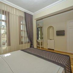 Argos Hotel Турция, Анталья - 1 отзыв об отеле, цены и фото номеров - забронировать отель Argos Hotel онлайн удобства в номере