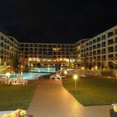Отель Atlantis Resort & SPA фото 5