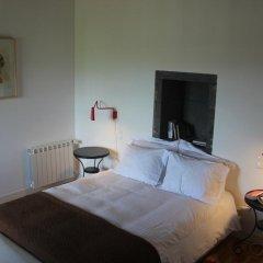 Отель Casa do Pico Arde комната для гостей фото 5