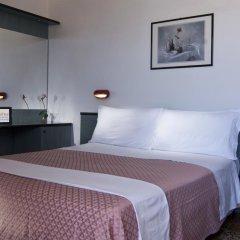 Hotel Nelson 3* Стандартный номер фото 4