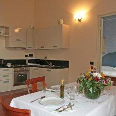 Отель Palazzo Gamba Апартаменты фото 2
