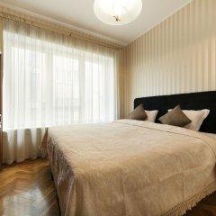 Апартаменты Tallinn City Apartments - Old Town Апартаменты с различными типами кроватей фото 16