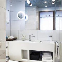 Отель Annex 1647 3* Стандартный номер с двуспальной кроватью фото 6