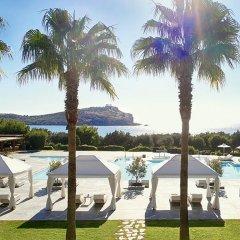 Отель Cape Sounio, Grecotel Exclusive Resort детские мероприятия фото 2