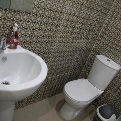 Хостел CENTRE ванная фото 2