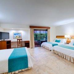 Отель Obelisco Колумбия, Кали - отзывы, цены и фото номеров - забронировать отель Obelisco онлайн комната для гостей
