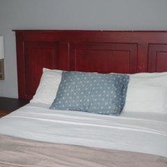 Отель Hogartel Dario Гондурас, Тегусигальпа - отзывы, цены и фото номеров - забронировать отель Hogartel Dario онлайн комната для гостей фото 4