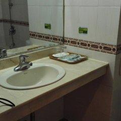 Shenzhen Zhenxing Hotel 2* Стандартный номер фото 4