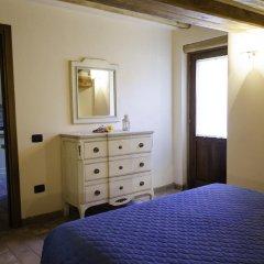 Отель Agriturismo Pompagnano Сполето детские мероприятия