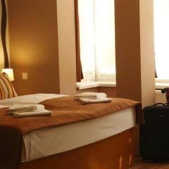 Six Inn Hotel в номере фото 2