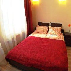 Отель Apartament Przytulny OLD TOWN Ogarna St. комната для гостей фото 5