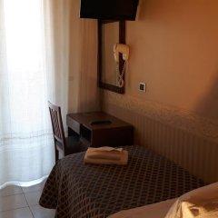 Hotel Grifone 3* Стандартный номер с различными типами кроватей фото 10