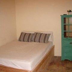 Eden Hahoresh Gueshoue Израиль, Хайфа - отзывы, цены и фото номеров - забронировать отель Eden Hahoresh Gueshoue онлайн комната для гостей фото 2