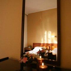 Hotel Liberty 1 2* Номер категории Эконом с различными типами кроватей фото 2