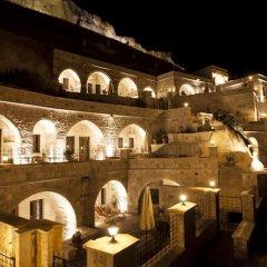 Отель Kayakapi Premium Caves - Cappadocia фото 6
